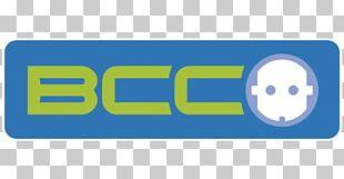 BCC Hellevoetsluis .nl .su .fr PNG