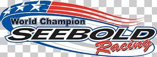 Formula 1 Powerboat World Championship 2015 Formula One World Championship Motor Boats Formula One Racing PNG