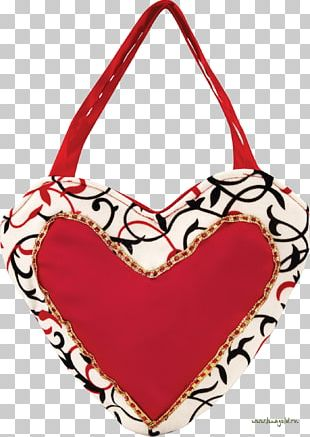 Queen Of Hearts Handbag Clothing Accessories Costume PNG