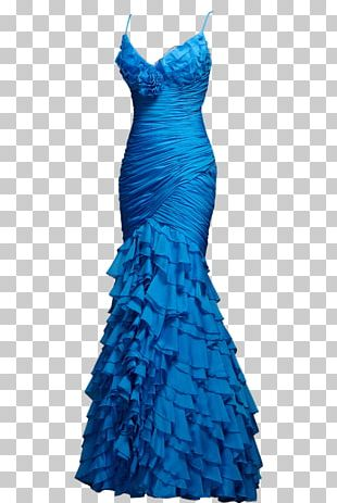 Wedding Dress Evening Gown Clothing PNG