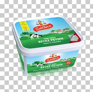 Beyaz Peynir Milk Cheese Kasseri Louis-Pasteur-Straße PNG