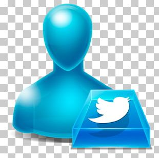 Social Media Avatar Computer Icons User Creative Commons License PNG