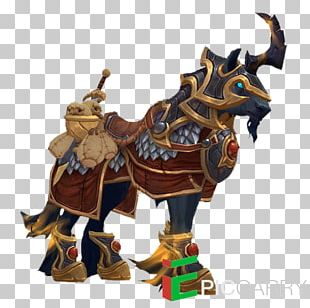 World Of Warcraft: Legion Warlords Of Draenor World Of Warcraft: Battle For Azeroth Guild Wars 2 Video Game PNG
