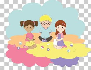 Child Care Pre-school Infant Toddler PNG
