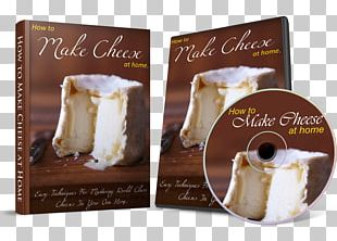Cream Grandvewe Cheeses Cheesemaking Sheep Milk Cheese PNG
