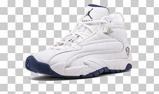 Jumpman Air Force Sneakers Air Jordan Nike PNG