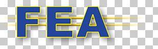 Logo Pontcharra Brand Product Trademark PNG