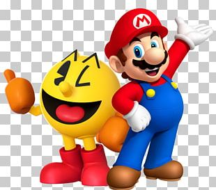 Pac-Man 2: The New Adventures Super Smash Bros. For Nintendo 3DS And Wii U World's Biggest Pac-Man Pac-Man Vs. PNG