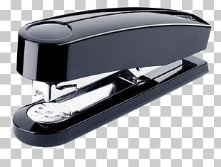 Paper Stapler Office Supplies Staple Removers PNG