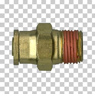 Piping And Plumbing Fitting Tube Brass Pipe Hose PNG