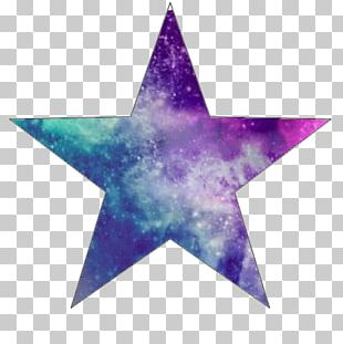 Red Star Sticker Stock Photography PNG
