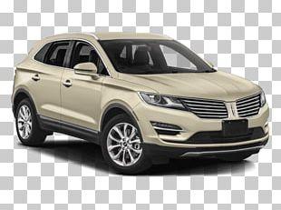 2018 Nissan Rogue SL SUV Sport Utility Vehicle Car Murray PNG