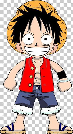 Monkey D. Luffy Roronoa Zoro Trafalgar D. Water Law T-shirt One Piece PNG