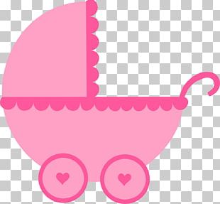 Baby Transport Infant Party PNG