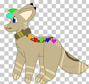 Canidae Deer Kangaroo Dog PNG