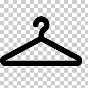 Clothes Hanger Computer Icons Symbol PNG