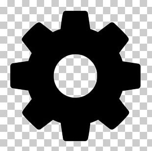 Computer Icons Font Awesome Gear PNG