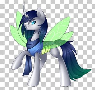 Horse Fairy Insect Microsoft Azure Figurine PNG