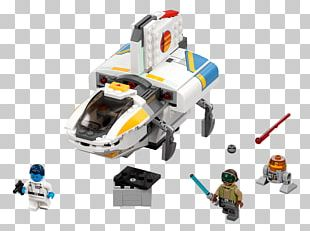 Lego Star Wars Lego Minifigure Toy The Lego Group PNG