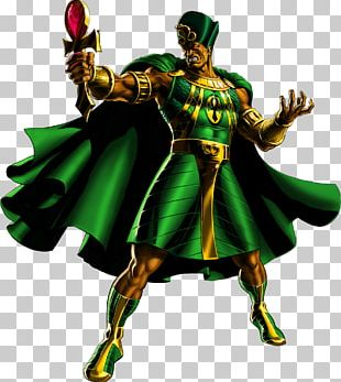 Marvel: Avengers Alliance Magneto Doctor Doom Spider-Man Ronan The Accuser PNG