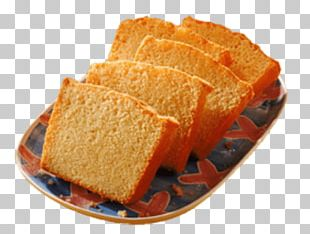 Pound Cake Pumpkin Bread Milk Apple Pie Marble Cake PNG