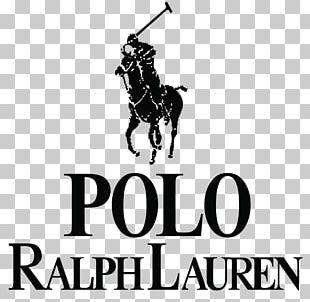 T-shirt Ralph Lauren Corporation Polo Shirt Logo Iron-on PNG