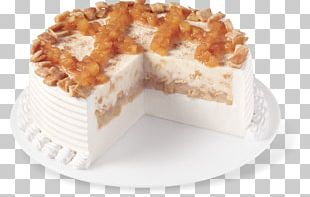 Torte Apple Pie Pumpkin Pie Ice Cream Cake PNG