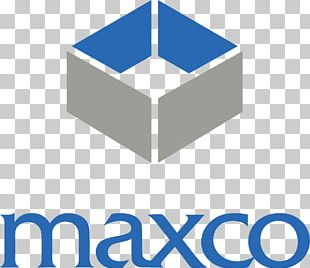 Webpack Logo Maxco Supply Packaging And Labeling PNG