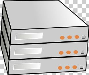 19-inch Rack Server Scalable Graphics PNG