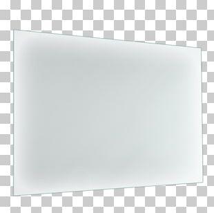 Credenza Frames Glass Furniture Kitchen PNG