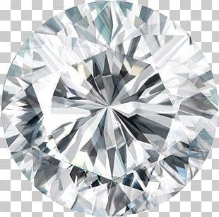 Gemological Institute Of America Diamond Cut Brilliant Diamond Clarity PNG