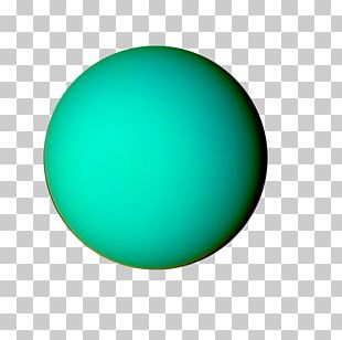 Green Product Design Sphere PNG