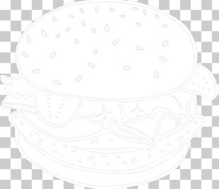 Drawing Line Art Circle PNG