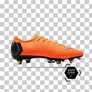 Football Boot Nike Mercurial Vapor Shoe Adidas PNG