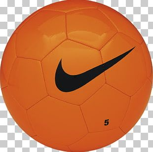 Football Sporting Goods Nike PNG