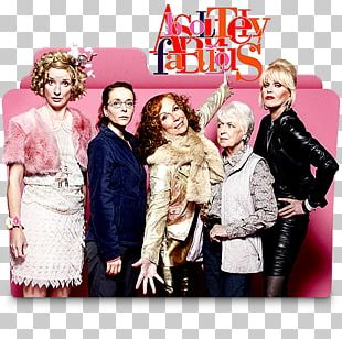 Patsy Stone Edina Monsoon Film Absolutely Fabulous Television Show PNG