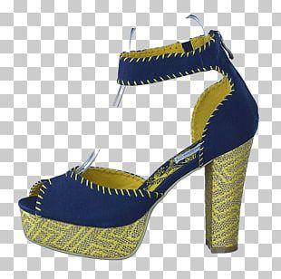 Shoe Ed Hardy Aeron Chaussures Escarpins Femme (femmes) Ed Hardy AERON Sapatos De Salto (mulheres) Sandal PNG