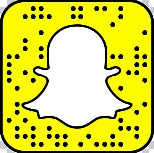 Snapchat Logo Snap Inc. Spectacles PNG