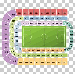 Stadium Sports Venue Rectangle PNG