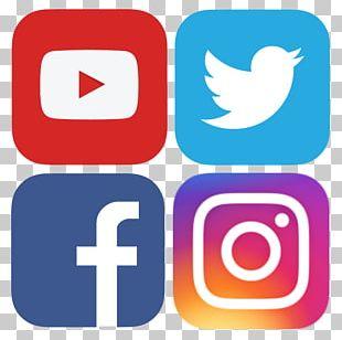 Instagram twitter. Facebook logo png images