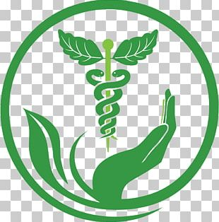 Herbalism Medicine Alternative Health Services Naturopathy PNG