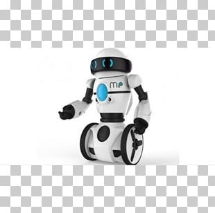 Robotics Personal Robot Technology Toy PNG