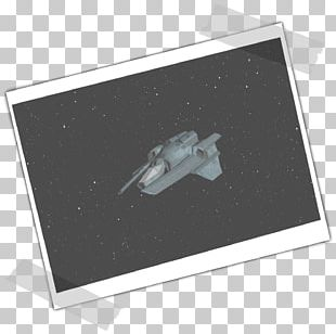 Space PNG