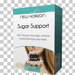 Superfood Sugar Tablet Technical Support PNG