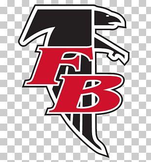 Atlanta Falcons C W Davis Middle School Flowery Branch High School Sports PNG