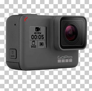 GoPro Karma GoPro HERO5 Black GoPro HERO5 Session Action Camera PNG