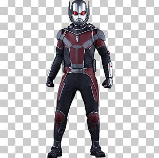 Hank Pym Captain America Iron Man Vision Marvel Cinematic Universe PNG