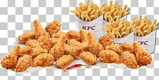 KFC Fried Chicken Buffalo Wing Restaurant PNG