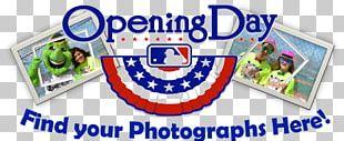 MLB 2018 Major League Baseball Season New York Mets Montreal Expos Opening Day PNG
