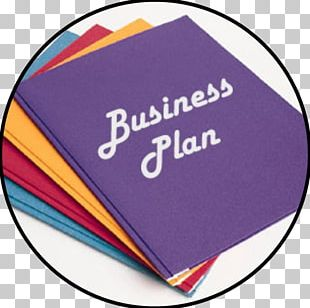 Business Plan Strategic Planning Management PNG